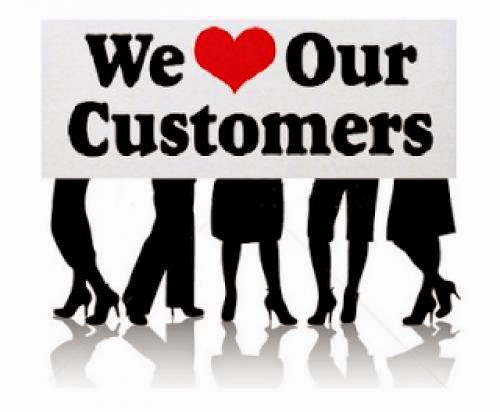 Why Make That Emotional Connection Between Customer And Business