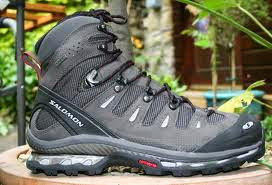 8e351b02f94d Things to keep in mind while choosing trekking shoes