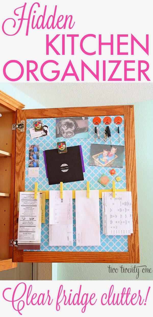 5 idee per organizzare le cose in casa parola di laura for Cerco roba usata