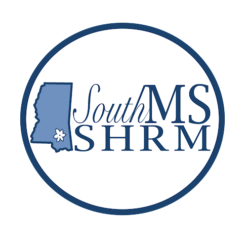 SouthMississippi+SHRM+Logo+Transparent South Mississippi SHRM Social Media
