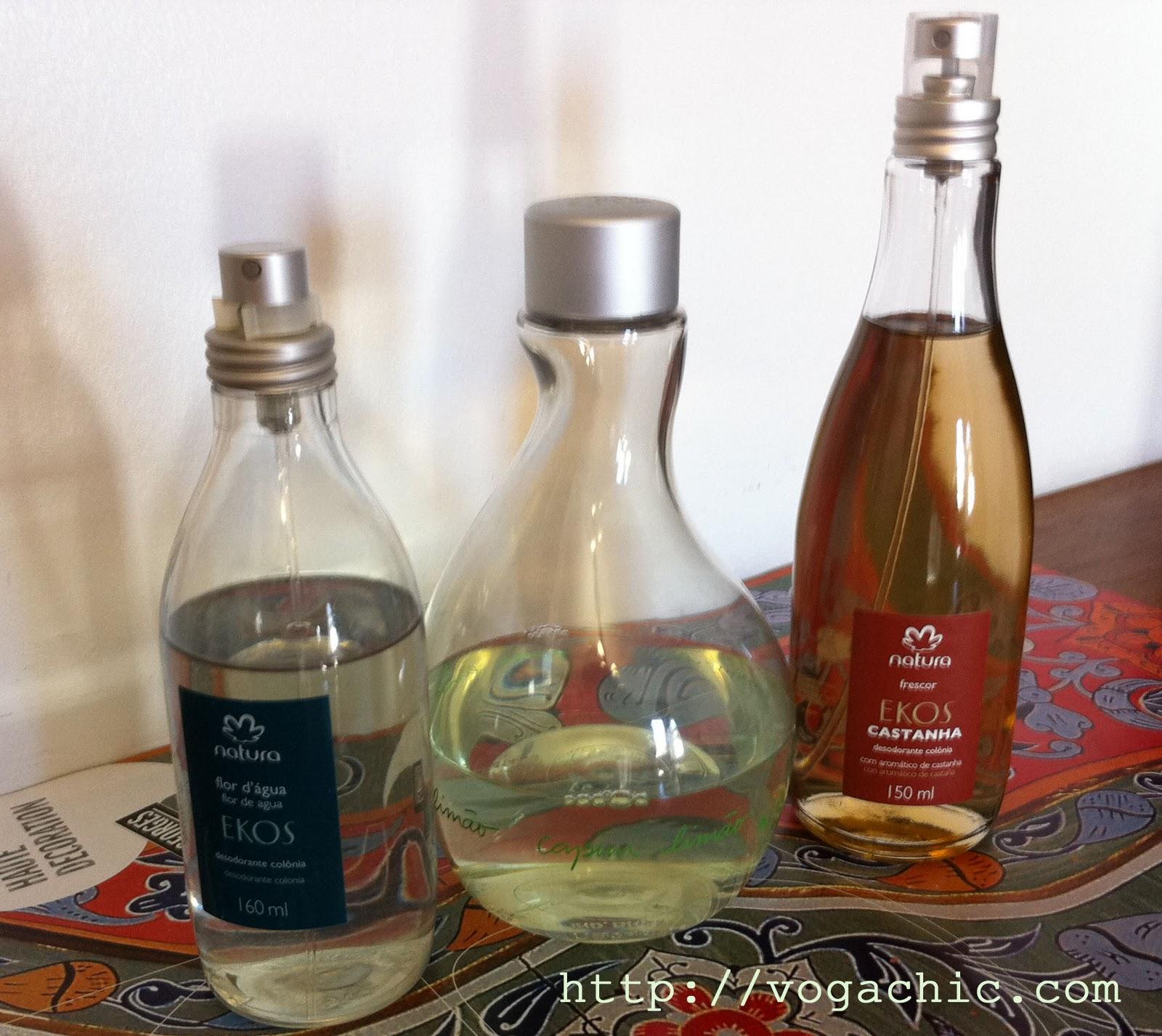 dior eau de parfum