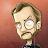 Evan Lichty avatar image