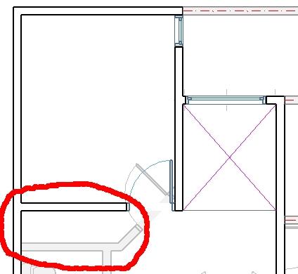 desain rumah minimalis design interior kantor jual mebel impor kursi ekspor