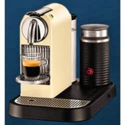 Nespresso coupon codes