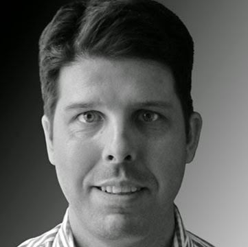 Travis Mcelroy Photo 22