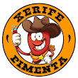 Xerife P