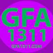 GFA 1