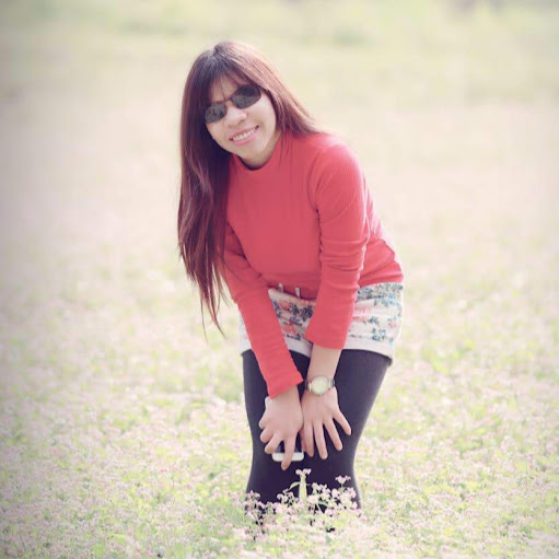 Aline Nguyen picture
