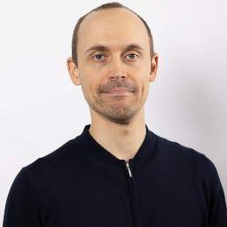Mikko Kivento