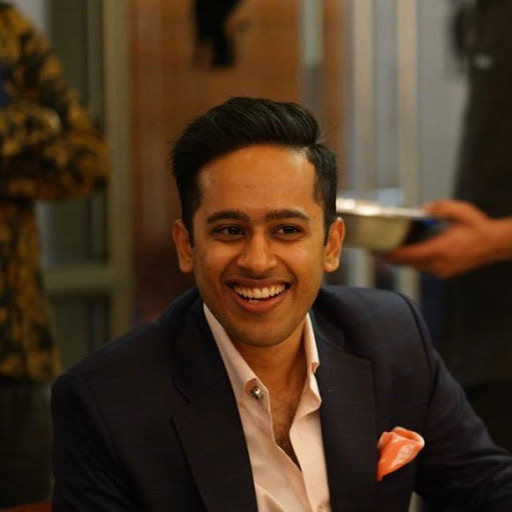 Profile picture of Adhip Sacheti