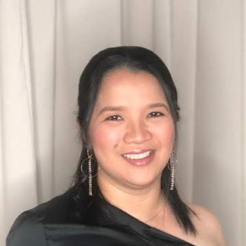 Marion Gay Ramirez
