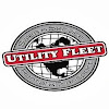Utility Fleet Sales | Bucket Trucks For Sale