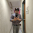 Tufail Khan avatar image