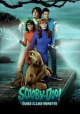 Scooby-Doo! 4 La Maldición del Monstruo del Lago - Latino