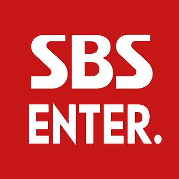 SBS Entertainment instagram, phone, email