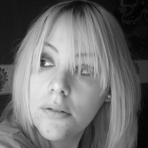 Sarah Crozier