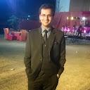 Jatin Singhal