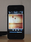 Play audio from your iPhone to your Windows PC using Aerodrom AirPlay