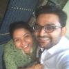 Siddharth Vijay