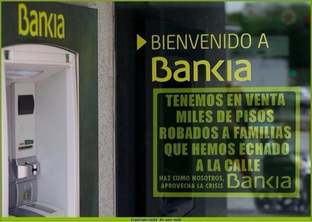 Cl usula suelo de bankia agosto 2013 for Hipoteca suelo bankia
