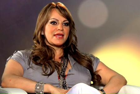 Jenni Rivera Xxx - Vidos Porno Gratuites - YouPorn