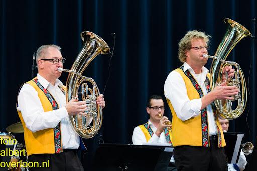Freunde Echo 45 jaar  jubileumconcert Overloon 26-10-2014 (36).jpg