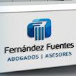 FF Abogados ǀ Asesores