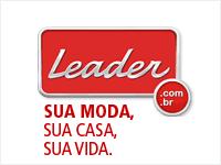 Cupom de Desconto Leader Junho 2013