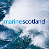 Marine Scotland Science