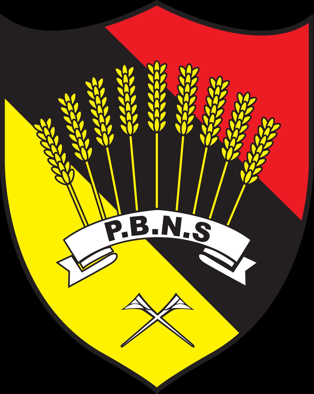 Persatuan Bolasepak Negeri Sembilan