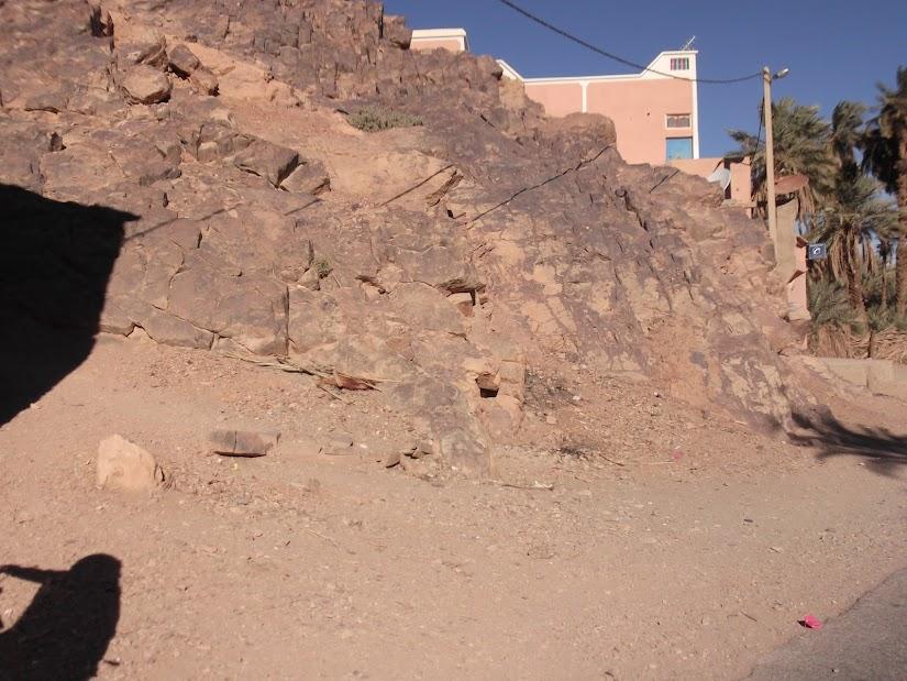 marrocos - Marrocos e Mauritãnia a Queimar Pneu e Gasolina - Página 10 DSCF1245