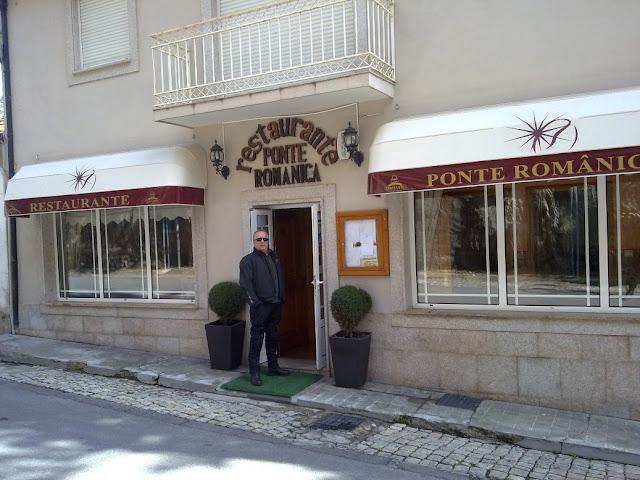 Elísio - Carlos Rosa e Elisio foram ao Pinhão! 291020111734