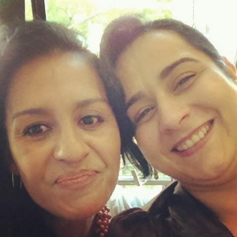 Quarto Encontro de Blogueiras em São Paulo