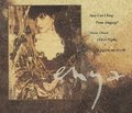 Enya Single, Oíche Chiún (Silent Night), 1992