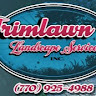 Trimlawn Services