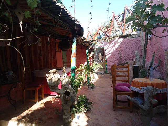 Marrocos 2011  DSC03624
