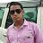 SABIR QUADER avatar image