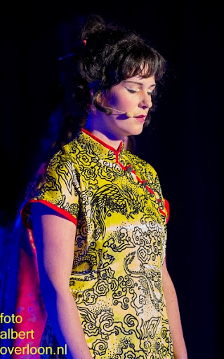 Miss Saigon overloon 21-22-2014 (15).jpg