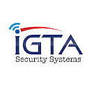 IGTA security Toronto