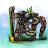 IMMusicMaker M avatar image