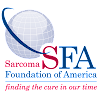 SarcomaFoundation