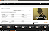 Nuvola o como tener Grooveshark en tu escritorio