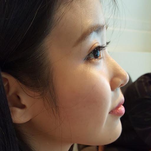 Lu Ye Photo 26