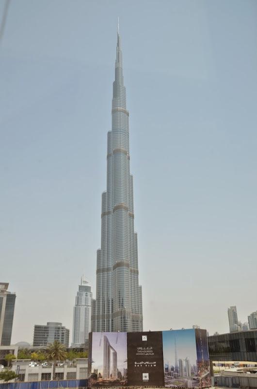 Dubai02.JPG