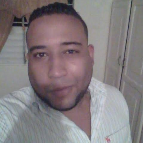 Hector Abel Villa Castro picture