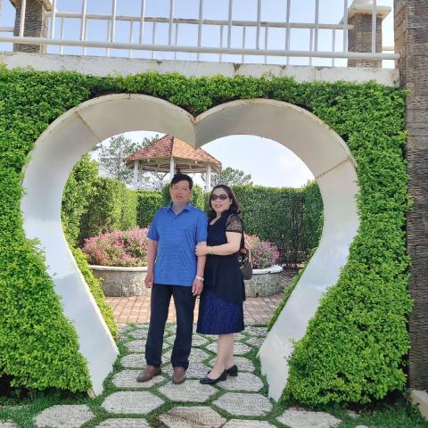 Nguyễn Hồng An