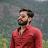 abhishek malviya avatar image