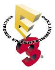 【E3番外編】「ベストオブ不運のトレイラー」No.1?をご紹介