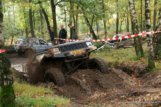 4x4 Circuit Duivenbos overloon 09-10-2011 (12).JPG