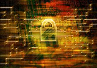 El 26% de los negocios españoles no tiene antivirus